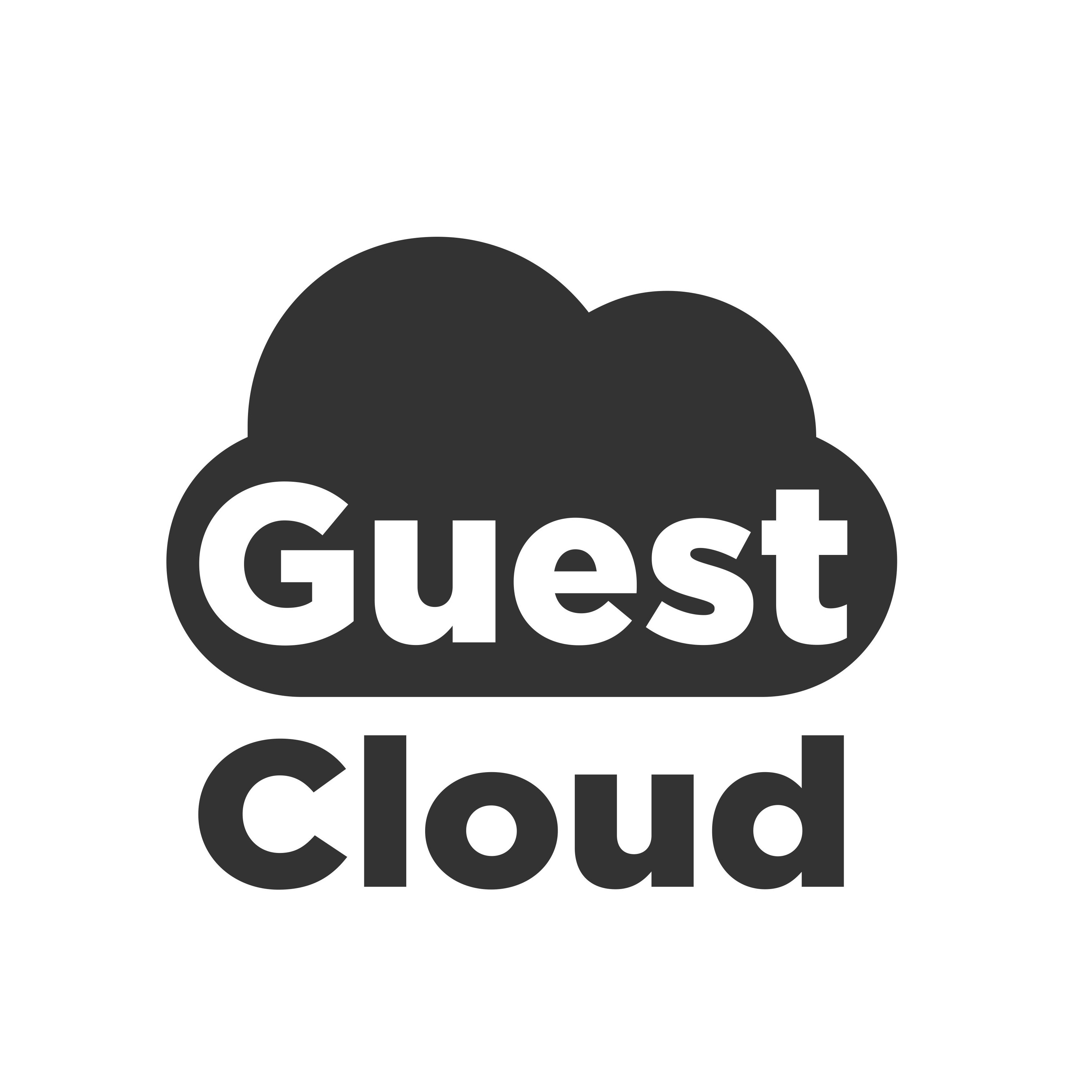 guest cloud