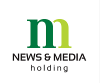 news and media holding